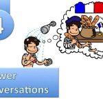 5 kỹ năng quan trọng cho việc học ngoại ngữ