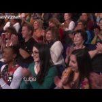 Ellen show – Ellen and homwork (vietsub)