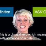 Học phát âm chuẩn các từ tiếng anh phổ biến với 'a'
