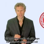 Học Tiếng Anh Giao Tiếp English Effortless – Download miễn phí Bộ DVD