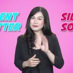 Silent Sound (Silent Letter) –  Âm Câm trong Tiếng Anh