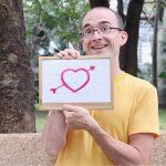 Học Tiếng Anh cùng thầy Dan: Tình Yêu và Hôn Nhân
