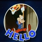Học Tiếng Anh Cùng Bé Qua Phim Hoạt Hình Disney Phần 1