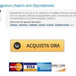 Farmaci approvati dalla FDA * 200 mg Aggrenox Ordine Generico * Consegna rapida