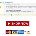 Buy Generic Medications / Best Place To Purchase Amoxil 250 mg cheapest
