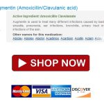 comprar Amoxicillin And Clavulanate en Arizona – Free Airmail Or Courier Shipping