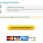 Finasteride France Pharmacie – Pas De Médicaments Sur Ordonnance