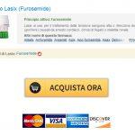 Acquista Lasix Furosemide In linea / In linea di droga negozio / spedizione Trackable