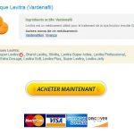 Vente De Vardenafil En Pharmacie – Soutien en ligne 24 heures