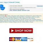 Safe Buy Viagra 150 mg cheapest / Fast Shipping / Licensed And Generic Products For Sale