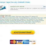 Prix Du Viagra Oral Jelly En Pharmacie En France – Sans Rx