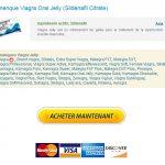 Achat Sildenafil Citrate Sur Internet / Bonus Pill avec chaque commande