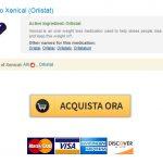 Generico Orlistat 120 mg Prezzo – Consegna in tutto il mondo libero