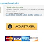 Discount Pharmacy Us Online – Isotretinoin 5 mg Acquistare In linea