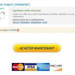 Payer Par BitCoin – Irbesartan Vente – Livraison express