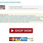 Canadian Discount Pharmacy :: comprar Sildenafil Citrate Bilbao