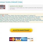 Options de paiement flexibles – Caverta 50 mg Générique Prix – Airmail Expédition