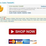 Buy Online Without Prescription – cheapest Cialis 60 mg Best Place To Buy