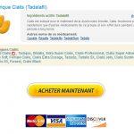 Achat Tadalafil Original – Livraison Rapide – bas prix
