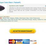 Cialis Black Acheter Pharmacie :: Marques Et Generics