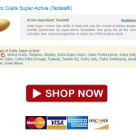 Cheapest Drugs Online – Best Place To Order Cialis Super Active