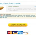 Pas De Pharmacie Sur Ordonnance Cialis Super Active 20 mg Pas Cher En Pharmacie Expédition trackable