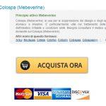 Acquista Colospa Mebeverine In linea Campioni gratuiti del Viagra