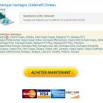 Obtenir Du Sildenafil Citrate – Airmail Livraison – BTC accepté