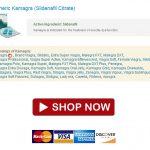 Kamagra 100 green – Best Rated Online Pharmacy