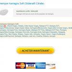 Kamagra Soft 50 mg Meilleur Prix :: Les meilleurs médicaments de qualité