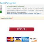 Köp och spara pengar * Lasix Köpa På Nätet * Säker Apoteket För Att Köpa Generiska Läkemedel