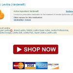 cheapest 20 mg Levitra Safe Buy * No Prescription Required
