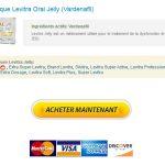 Sans Ordonnance – Generique Levitra Oral Jelly 20 mg France – Livraison Rapide Worldwide