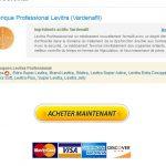 Cout Du Vardenafil – Pilules génériques en ligne