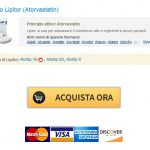 online Pharmacy / Lipitor 10 mg Conveniente In linea