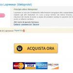 Acquista ora e sicuro i vostri soldi :: Basso costo Lopressor 25 mg :: Consegna gratuita