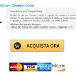 Generico 10 mg Motilium Nessuna Prescrizione – Campioni gratuiti del Viagra – Spedizioni mondiali gratuite
