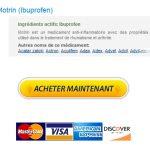 Pharmacie En Ligne Motrin 200 mg :: Livraison dans le monde entier (1-3 Jours) :: A�conomisez de l'argent avec Generics