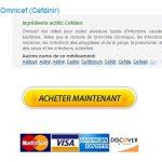 Remise – Achat Omnicef GA�nA�rique – Livraison trackable