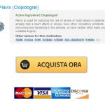 Esteri Online Pharmacy – Il costo di 75 mg Plavix In linea