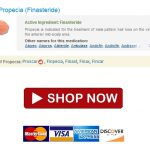Propecia 5 mg prijs Nederland – Worldwide Delivery (1-3 Days) – Discount Canadian Pharmacy Online