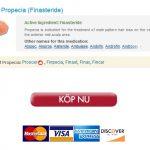 Utan Recept Propecia 1 mg Beställa * spårbar Shipping * Billigaste läkemedel på nätet
