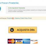 Generico Proscar Finasteride Il costo di * Online pillola negozio * Bonus di trasporto
