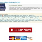 Best Place To Buy Sildenafil Citrate generic – Brand And Generic Products – Guaranteed Shipping