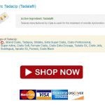 Order Generic Tadacip Cheap / 24/7 Pharmacy / Express Delivery