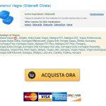 Dove trovare Viagra Sildenafil Citrate – Buone farmaci di qualità – Worldwide Shipping (1-3 giorni)