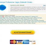 Acheter Professional Viagra En Ligne Canada * Pas De Pharmacie Sur Ordonnance