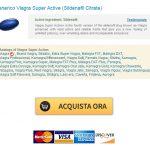 Tutti i farmaci sono certificati – Generico Sildenafil Citrate 100 mg Conveniente – Più veloce Spedizione Stati Uniti