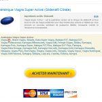 Pharmacie 24h – Achat Viagra Super Active France Pharmacie – Livraison express