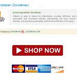 Voltaren pilulky Koupit * Worldwide Delivery (3-7 Days) * Best Pharmacy Online-offers